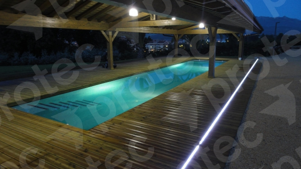 Suelo_Piscina_Led