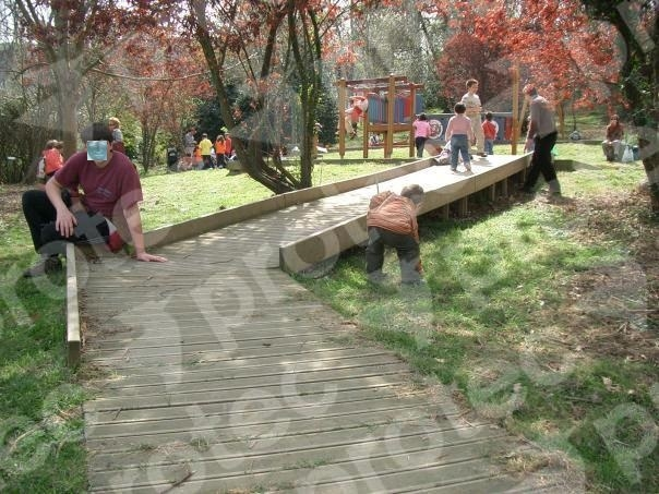 16_sendero-acceso-a-area-recreativa2