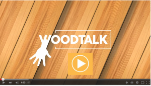 Woodtalk_Play